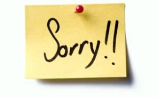 Слова извинения перед девушкой. Слова прощения любимой девушке. Стихи извинения перед девушкой
