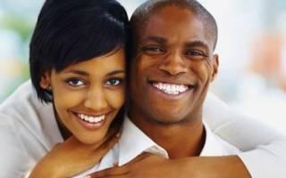 Мужчины любят чтоб их называли. Домашние ласковые прозвища для любимого. Видео: «Что хочет Услышать ваш Любимый? Ласковые Слова»