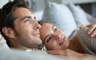 Как быть интересной женой. Как быть интересной для мужчины
