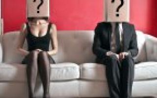 Какие женщины нравятся мужчинам и почему? Что нравится мужчинам в женщинах больше всего