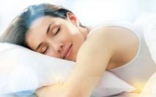 Правда ли, что женщинам нужно спать больше, чем мужчинам? Правда ли, что женщина никому ничего не должна