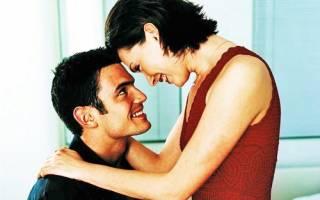 Недостаток тактильного общения с партнером. Тактильный контакт с мужчиной — надежный способ добиться своего. Тактильный контакт с мужчиной психология