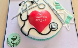 Подарок для врача женщины. Что подарить врачу (медику) — женщине, мужчине
