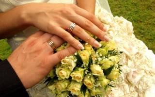 Как правильно выбрать классические обручальные кольца. Как уменьшить обручальное кольцо. Как правильно подобрать кольцо для девушки, не зная размера ее пальца