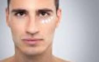 Кремы от морщин для мужчин: необходимость или обычный пиар-ход? Способы устранения морщин. Сыворотка для глаз Dior Homme Dermo System, Dior
