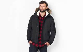 Как выбрать зимнюю куртку для мужчины, женщины, ребенка. Как правильно выбрать зимнюю куртку
