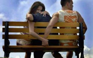 Тайные женские измены. Признаки измены жены. Возмещение нехватки близости