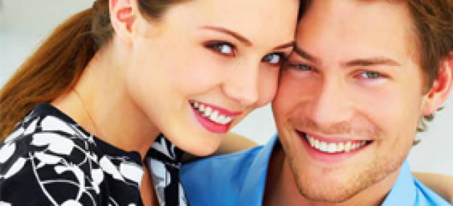 Какой хотят видеть женщину мужчины рядом с собой? Какого мужчину хотят видеть женщины рядом с собой