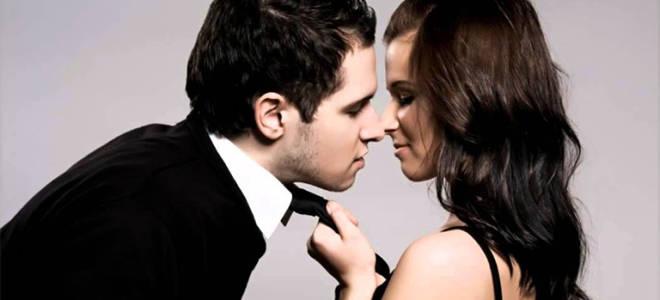 Лучшие духи женские с феромонами. Мужские парфюмы с феромонами: миф или реальность, как работают и стоимость. Особенности парфюма для мужчины