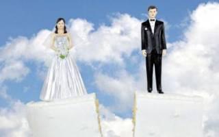 Если у супругов есть ребенок — как подать на развод в этом случае? Какие необходимы документы на развод с ребенком? Куда подавать документы на развод