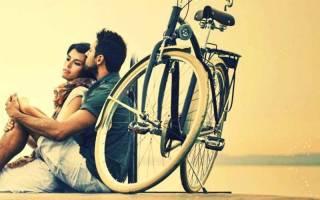 Дружба между парнем и девушкой. Правда или вымысел. Бывает ли дружба между девушкой и парнем настоящей