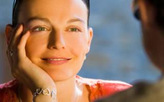 Психология общения с мужчинами. Правила и этика в общении. Общение мужчины и женщины, психология общения с мужчинами