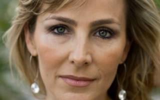 Как определить возраст женщины по косвенным признакам. Что выдает истинный возраст женщины? Факторы, которые старят женщину