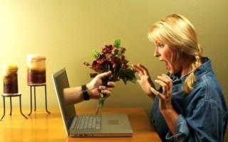 Как общаться с девушкой в контакте: неписаные правила. Как понравиться девушке по переписке в соцсетях