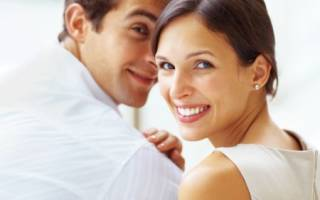 Как возбудить мужа секреты опытной жены. Разделяй его интересы. Чего хотят женщины