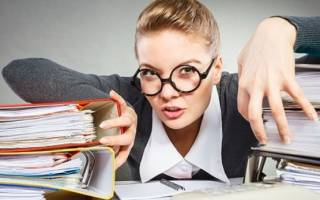 Трудоголик — кто это и как избавиться от трудоголизма женщине? Трудоголизм — это болезнь