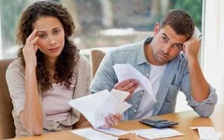 Как пережить развод с мужем если ещё любишь. Как женщине пережить тяжелый развод