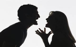 Развод или расторжение брака. Как развестись с женой без ее согласия