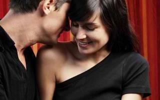 Десять наиболее частых ошибок в общении с девушками. Что вам мешает встретить вашего мужчину