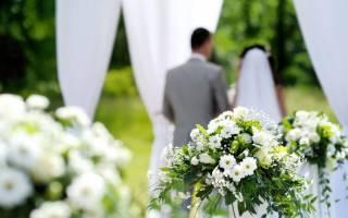 Какие приметы предсказывают замужество. Народные приметы о замужестве