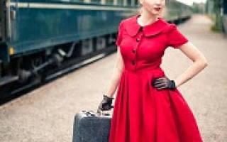 Как вызвать интерес у мужчины — эффективные способы и рекомендации. Как вызвать у мужа ревность и страх потерять
