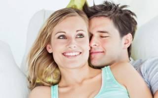 Какие качества ценятся в парнях. Что девушки больше всего ценят в парнях