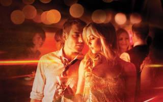 Парень поимел девушку прямо на танцах в ночном клубе. Как познакомиться с парнем в ночном клубе