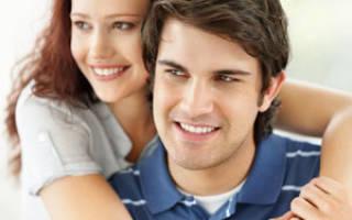 Как добиться от своей девушки или женщины уважения