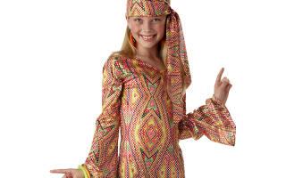 Винтажные фото девушек и ретро-стиль в моде. Ретро-платья для девочек – разнообразие фасонов и моделей