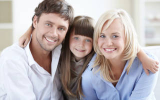 Плюсы и минусы быть единственным ребенком в семье. Как разводиться в Украине, если в семье есть ребенок до года