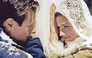 Мужские проверки: взять ли вас в жены? Как мужчины проверяют женщин на доступность
