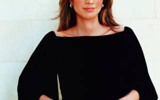 Арабские красавицы женщины. Самые красивые арабки и берберки из разных стран