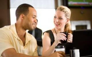 Все общение прекращаю навсегда досвидание. Почему мужчина резко перестал общаться? Психология общения мужчины и женщины. А как появляются речевые суеверия