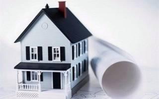 Что делать, когда недвижимость «ничья», или особенности раздела незарегистрированного имущества при разводе. Как при разводе делить недостроенный дом
