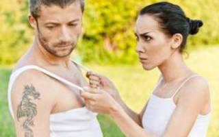 Как доказать мужчине, что он не прав? Как мудрая женщина даст понять мужу, что он не прав