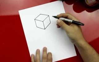 Как нарисовать предметы из майнкрафта по клеточкам. Как нарисовать Майнкрафт»? Поэтапный мастер-класс. Изменение скина Стива»