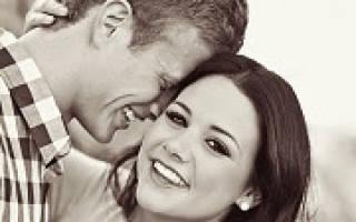 Какие жесты выдают влюбленного мужчину? Признаки влюбленности мужчины, агрессия влюбленного мужчины