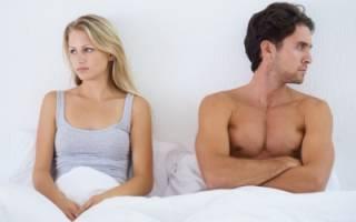 Почему жена редко дает мужу. Почему женщина не хочет мужчину — самые распространенные причины. Самое большое разочарование в жизни: почему девушка не хочет близости с мужем
