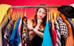 Ошибки в одежде которые уродуют женщину. Типичные ошибки женского гардероба
