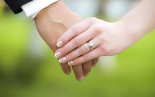 Выйти замуж за американца плюсы и минусы. Замуж за иностранца: женихи из Америки