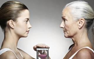 Почему с возрастом меняется фигура у женщин. Почему с возрастом меняется фигура и так ли это страшно, как об этом говорят? О новых типах женских фигур