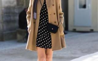 Небрежный шик в одежде. Парижский стиль: еще один взгляд плюс гид по французским модным маркам. Как одеться во французском стиле женщине
