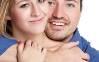 Как возобновить чувства мужа к себе. От внимания к конкретным действиям. Как вернуть остывшие чувства парня