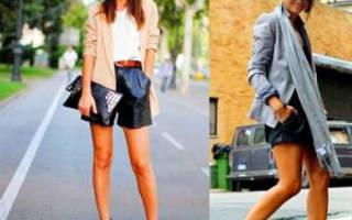 Стиль одежды для худышек. Какие платья подходят худым девушкам