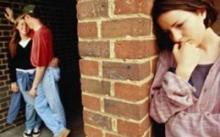 Чего нельзя прощать мужчинам. Умеем ли мы прощать? Алкоголизм, наркомания и игромания