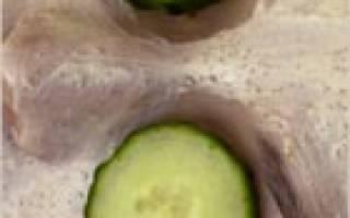 Проблемный татуаж бровей. Женщина-панда», или Как избавиться от пигментации под глазами»