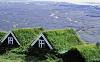 Исландские женщины. Всегда в движении. Девушки исландии