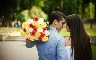 Цветы, которые нравятся девушкам. Любимые цветы женщин. Почему девушки любят, когда им дарят цветы