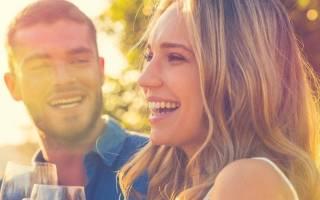 Как признаться девушке в любви: красиво, оригинально и не стесняясь. О любви: как правильно признаться девушке в чувствах? Как правильно признаться девушке в чувствах