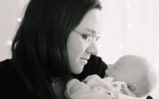 Мать одиночка с ребенком инвалидом какие льготы. Женщина не признается матерью-одиночкой, если она. От чего зависит детское пособие матери-одиночки
